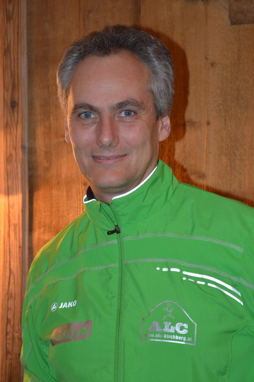 Sebastian Hagsteiner