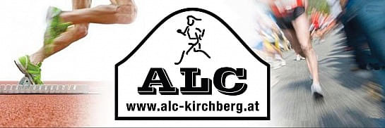 ALC Athletik-Lauf-Club