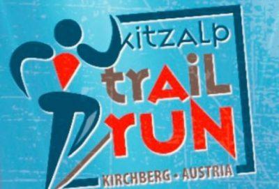 Am 08 und 09.September organisiert der ALC Kirchberg ein sportliches Wochenende.Für alle weiteren Infos Bild anklicken!